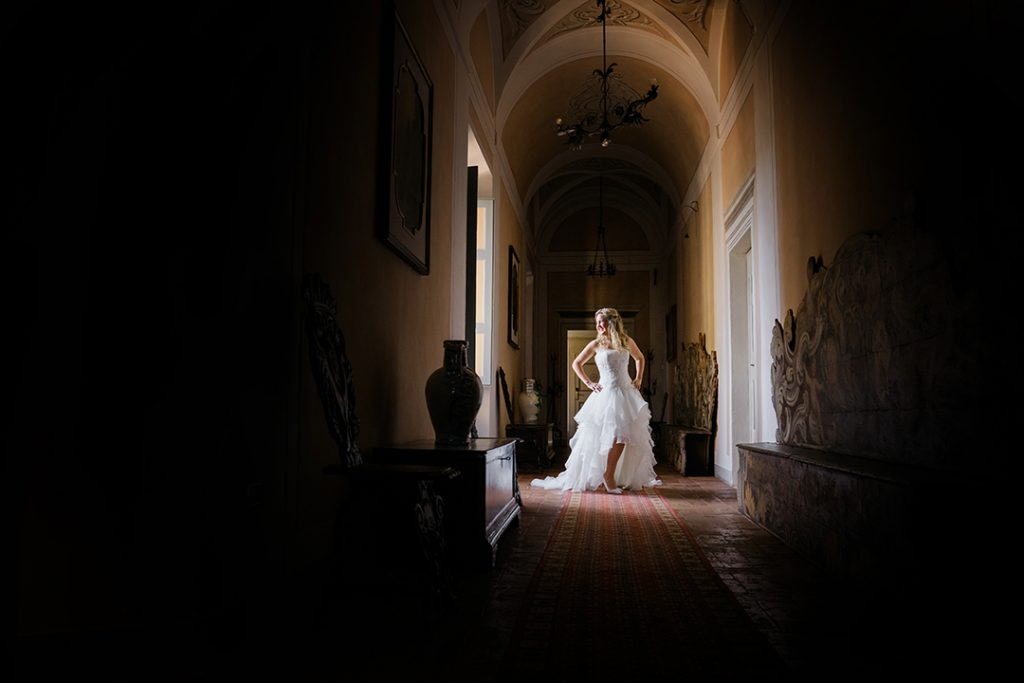 trouwen buitenland fotografie